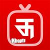 ThopTV : Live Cricket TV -ThopTV Free Tips 2021 आइकन