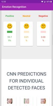 Group Emotion Recognition - Detect Face Expression screenshot 3