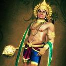 Hanuman Vs Ravana:Tiger Real War Fighting Games 3D APK