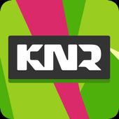 Kristen Net Radio icon