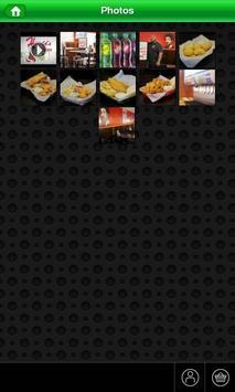 Harold's Chicken of Peoria #41 screenshot 3