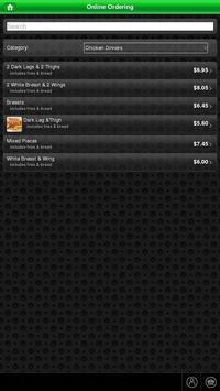 Harold's Chicken of Peoria #41 screenshot 6