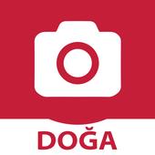 Hasar Foto - Doga icon