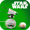 Star Wars™ Ultimate D-O 圖標