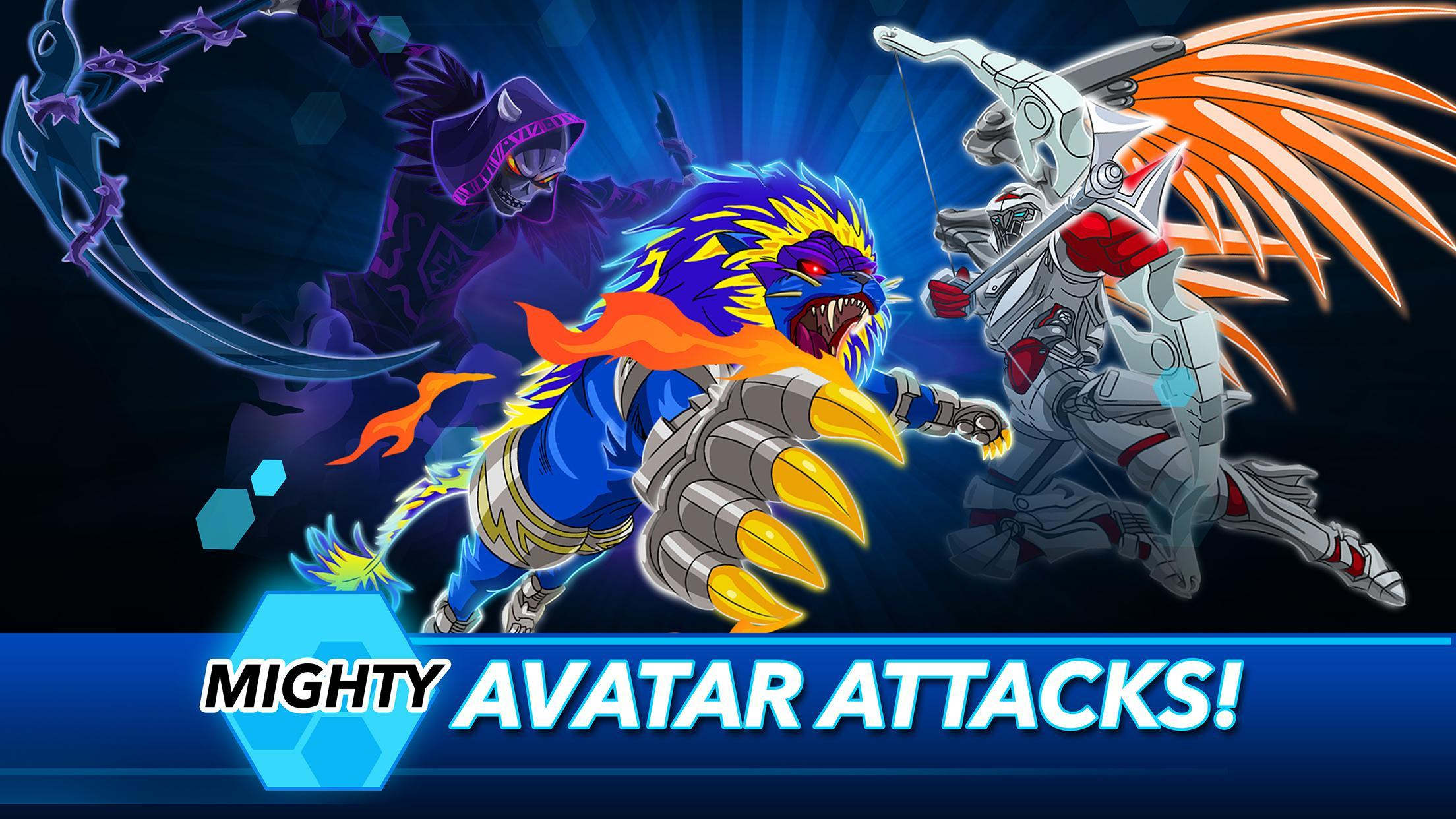 BEYBLADE BURST for Android - APK Download