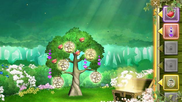 StarLily, My Magical Unicorn screenshot 8