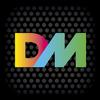 DropMix 圖標