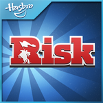 RISK: Global Domination APK