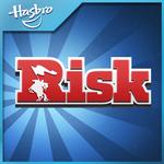 RISK: Global Domination APK