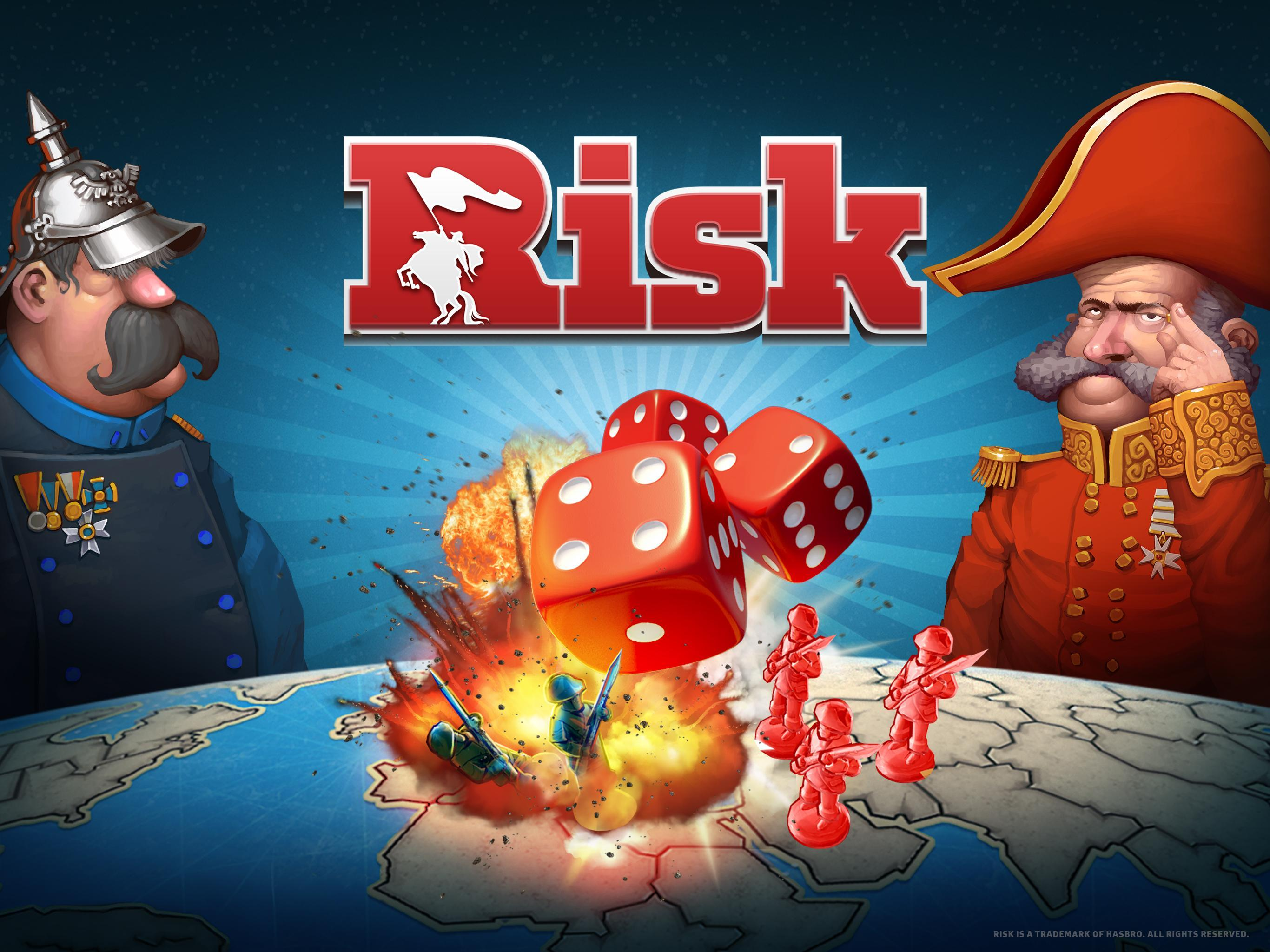 Old Roblox Strategy Games Like Risk