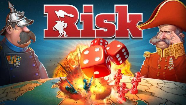 Poster RISK