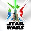 Star Wars™ Lightsaber Academy icono