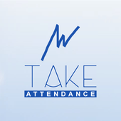 Take Attendance icon
