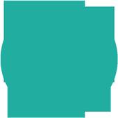 Paybito Basic icon