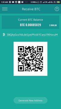 Paybito Basic screenshot 2