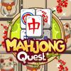 Mahjong icône
