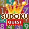 Sudoku Quest иконка