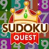 Missão do Sudoku Grátis ícone