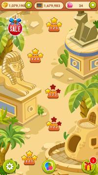 Sudoku Quest تصوير الشاشة 1