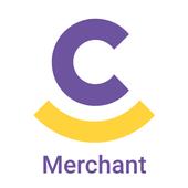 City Rewards Merchant icon