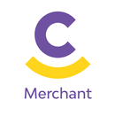 City Rewards Merchant APK