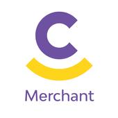 City Rewards Merchant icône