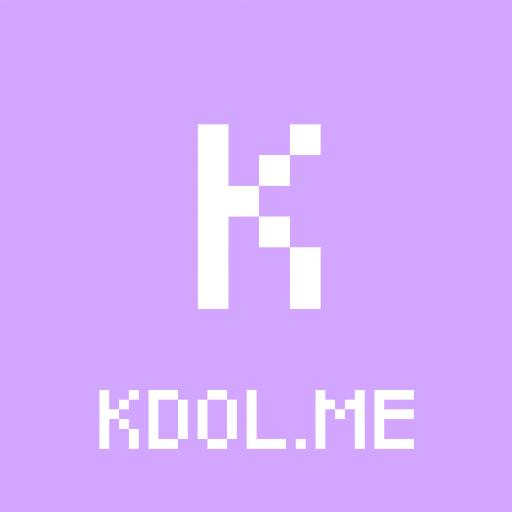 KDOL(KABIN - kpop ファンフィクション, 写真, ランキング)