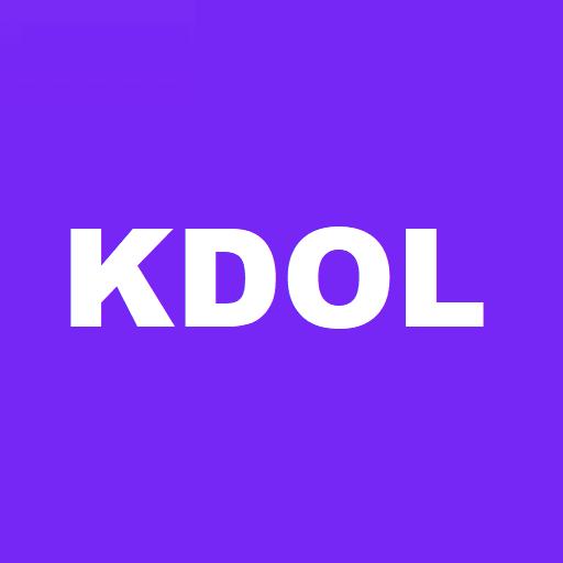 KDOL(KABIN - kpop fanfic, photo, ranking)