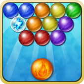 Bubble Worlds icon