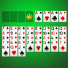 FreeCell ícone