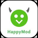 Latest Happy Apps - HappyMod APK Android