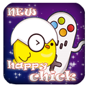 Happy Chick For Android Setting advice APK