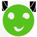 Happy Mod~App