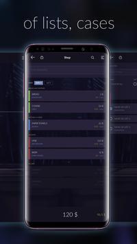 Happy Lists 2 screenshot 6