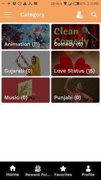 Happy Status screenshot 7