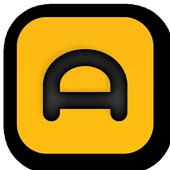 AutoBoy Dash Cam - BlackBox icon