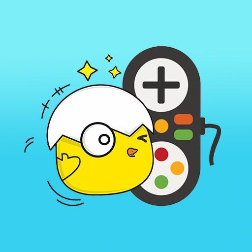 Guide for Happy Chick for Android - APK Download