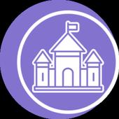HappyChild icon