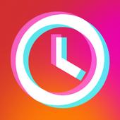 Timetable Neo simgesi