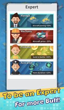 Aircraft & Cube screenshot 5
