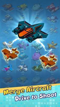 Aircraft & Cube screenshot 6