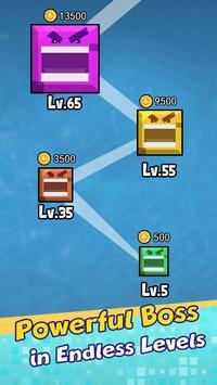 Aircraft & Cube screenshot 9
