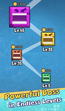 Aircraft & Cube screenshot 3