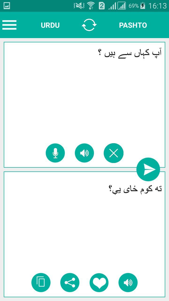 Tasawar meaning in urdu