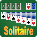 Classic Solitaire Free