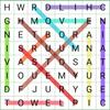 Darmowy Słowo Szukaj Puzzle - Słowo Odnaleźć ikona