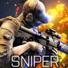 Blazing Sniper 아이콘