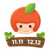 Download apk android HappyFresh - Grocery Delivery baru