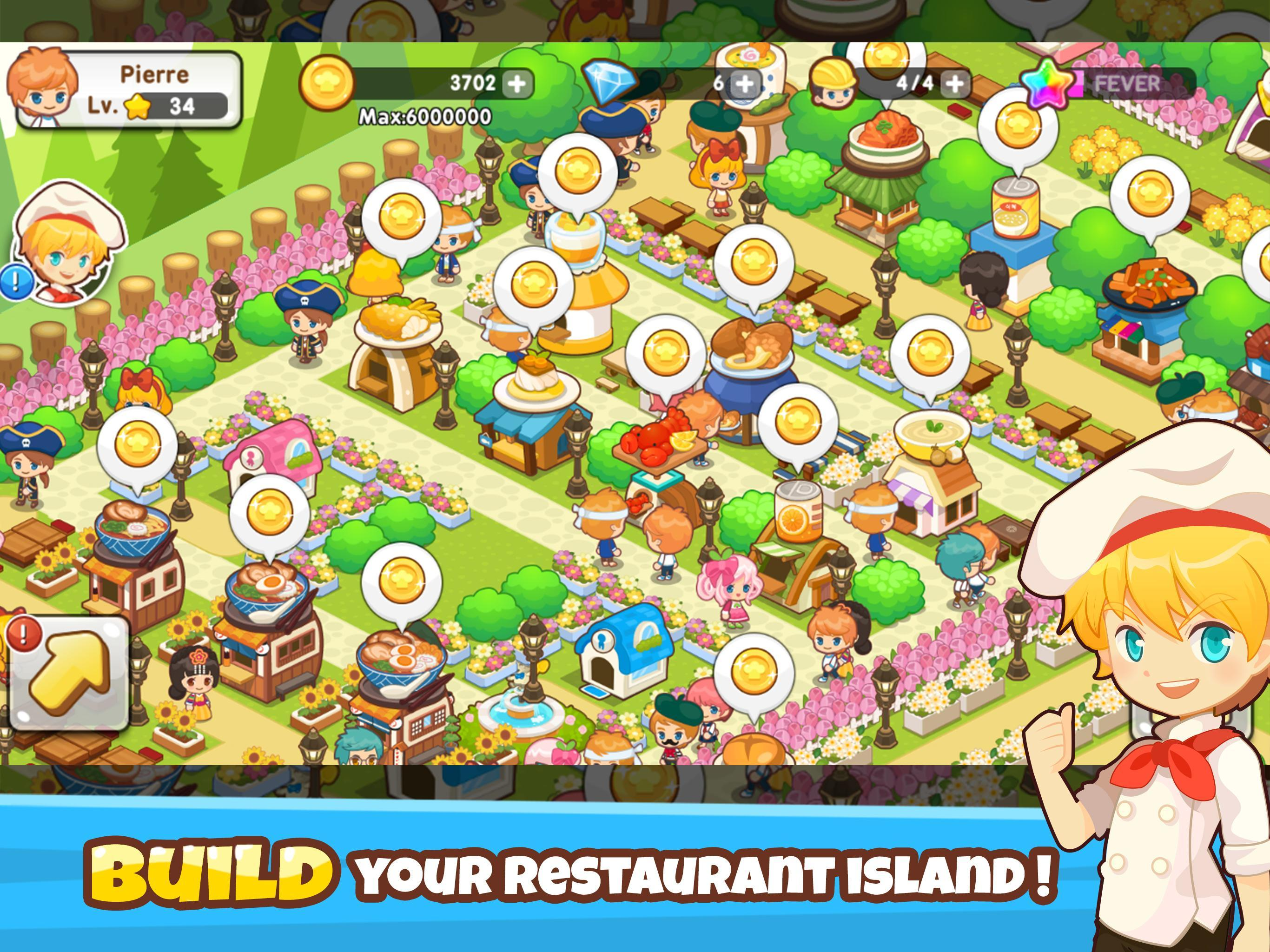 Restaurant For Android Apk Download