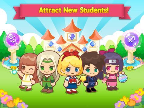 Magic School screenshot 10